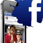 Facebook permitirá respuesta individual a comentarios