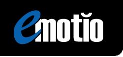 Emotio – Blog de marketing, comunicación y social media