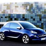 Opel Adam: sensacional campaña de Street Marketing
