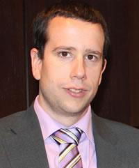JuanAntonioDiazHumanes