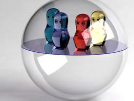 """El cliente siempre debe ocupar el centro de la """"esfera"""""""