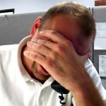 Sanitas: errores de manual en su Atención al Cliente