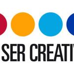El Ser Creativo - Congreso de mentes brillantes
