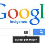 Cómo buscar nuestras fotos a través de Google Imágenes